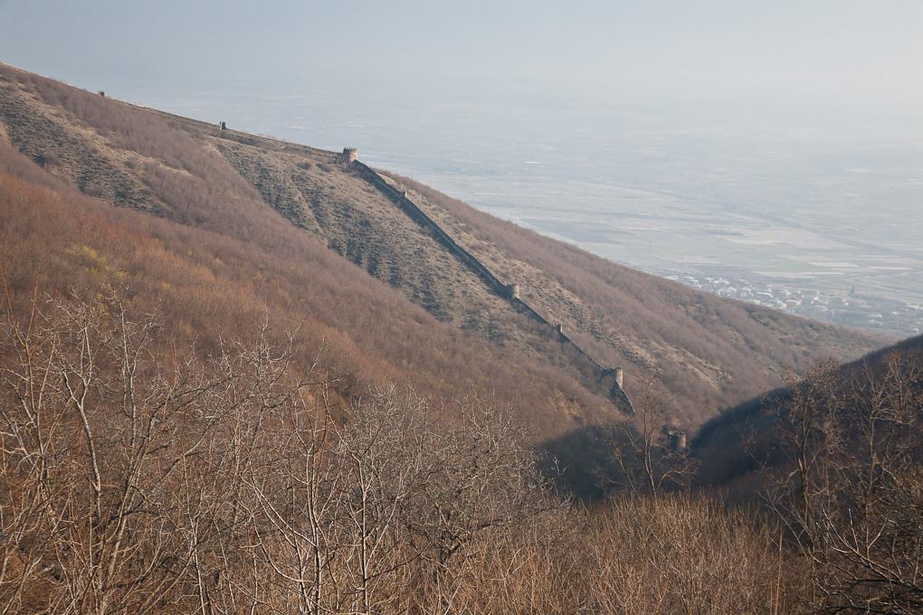 http://kirill-anya.ru/2012/georgia/img/img_4237.jpg