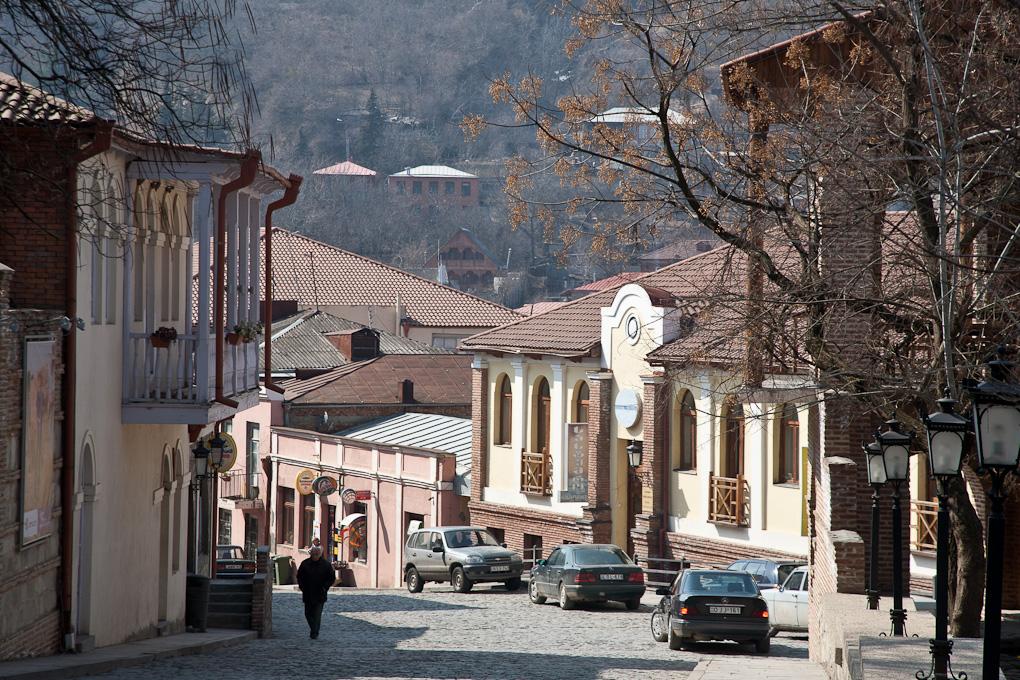 http://kirill-anya.ru/2012/georgia/img/img_4344.jpg